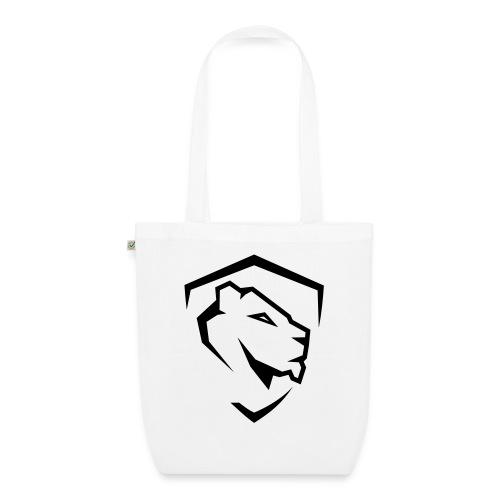 Aesthetics - Ekologiczna torba materiałowa
