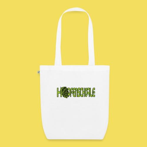 Hopfenschorle - Bio-Stoffbeutel