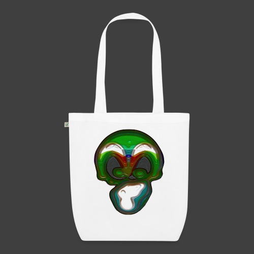 That thing - EarthPositive Tote Bag
