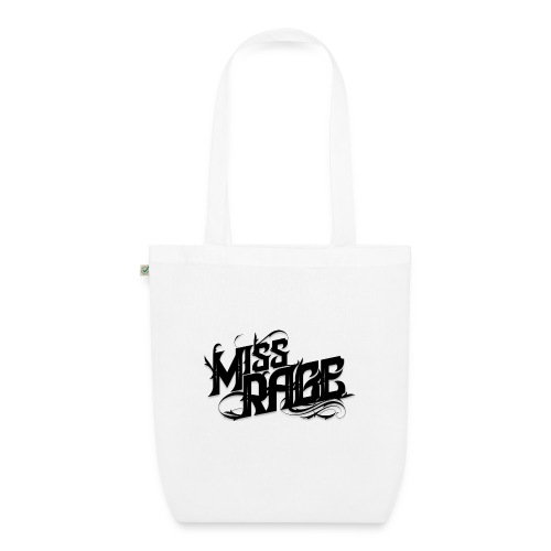 Logo black png - EarthPositive Tote Bag
