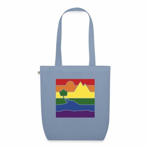 GOC Logo No Text - EarthPositive Tote Bag