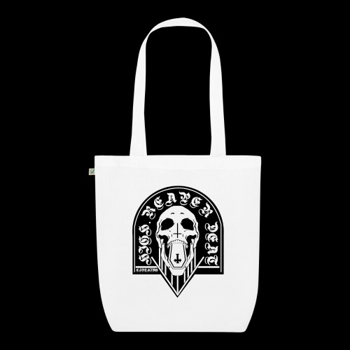 HRD - EarthPositive Tote Bag