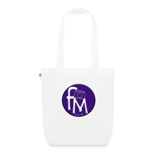 FM - EarthPositive Tote Bag