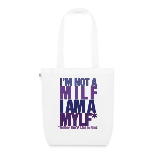 MYLF - Bio-stoffveske