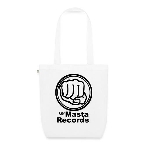 GFMRLOGO - EarthPositive Tote Bag