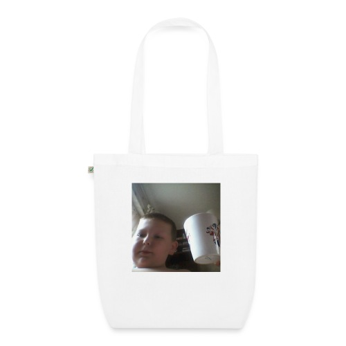 photo - EarthPositive Tote Bag