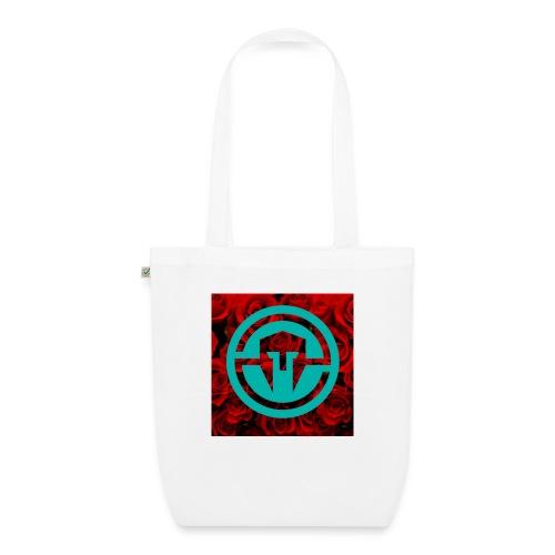 xxImmortalScope - EarthPositive Tote Bag