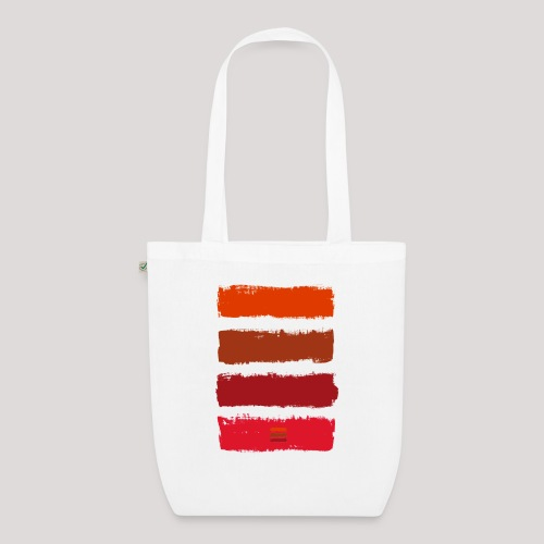 MK 20 - EarthPositive Tote Bag