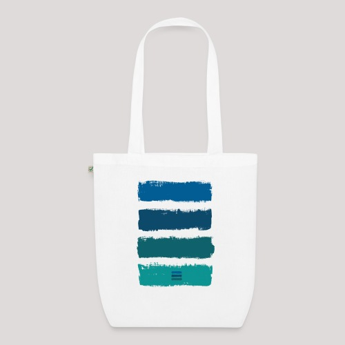 MK 21 - EarthPositive Tote Bag