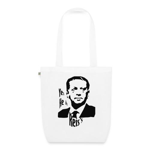Erdogan - Sac en tissu biologique