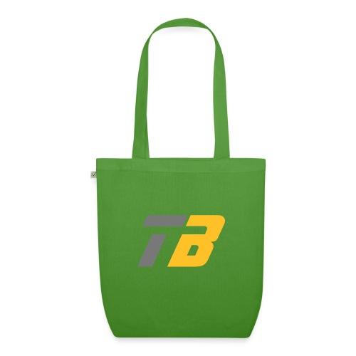 Logo Team Benninghofen - Bio-Stoffbeutel