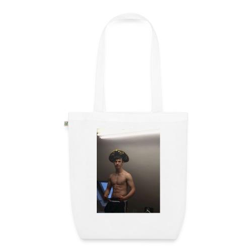 El Padre - EarthPositive Tote Bag