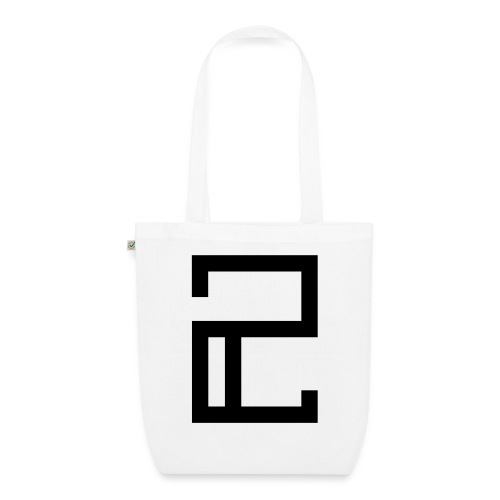 2 - EarthPositive Tote Bag