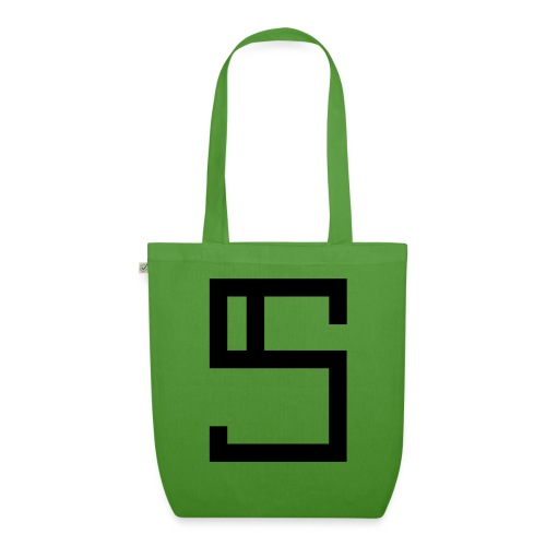 5 - EarthPositive Tote Bag