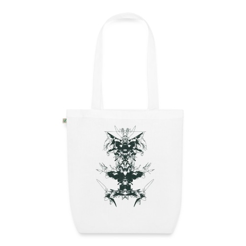 Magnoliids - EarthPositive Tote Bag