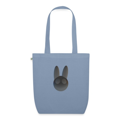Bunn accessories - EarthPositive Tote Bag