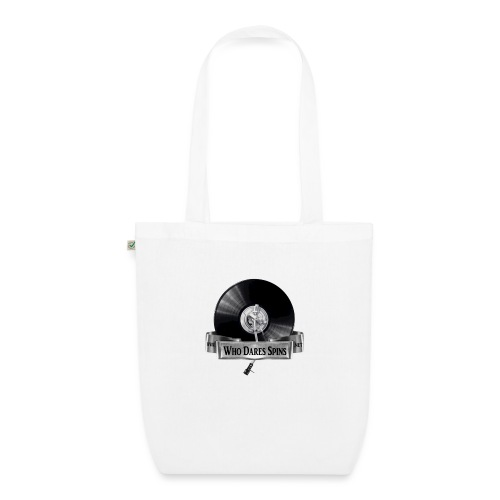 Badge - EarthPositive Tote Bag