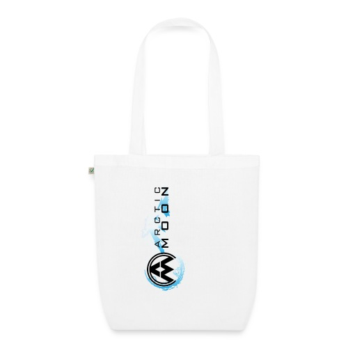4 png - EarthPositive Tote Bag
