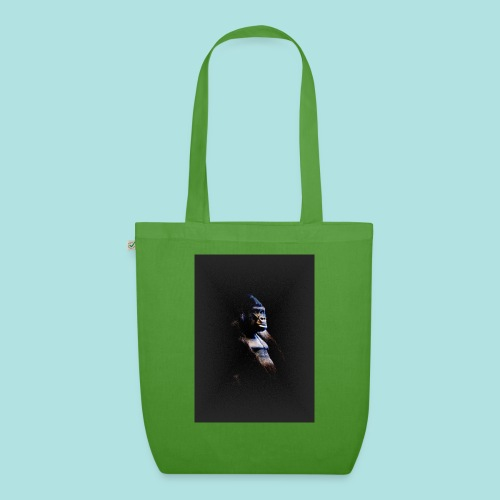 Token of Respect - EarthPositive Tote Bag