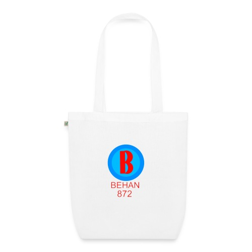 1511819410868 - EarthPositive Tote Bag
