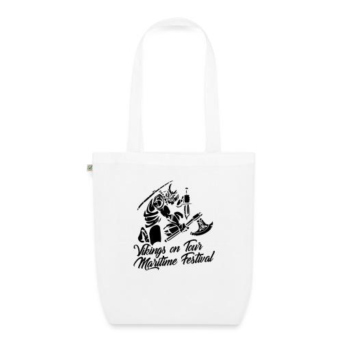 Viking Maritime - EarthPositive Tote Bag
