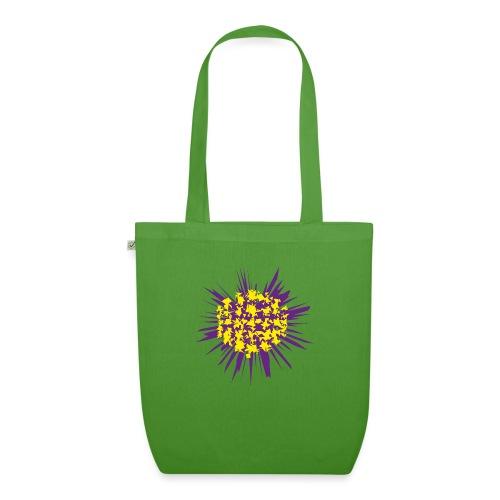 polo_revienta-png - Bolsa de tela ecológica