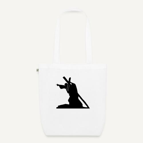 Sursum corda 3 - Ekologiczna torba materiałowa