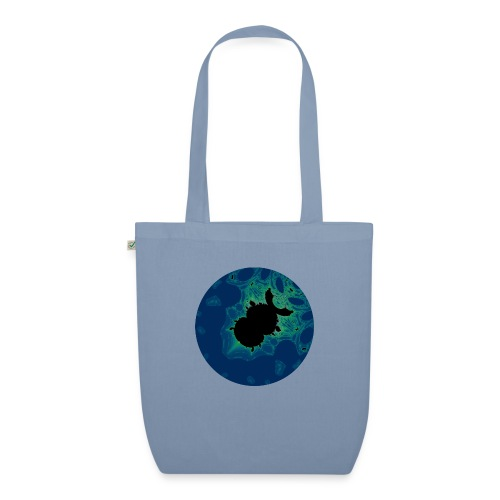 Lace Beetle - EarthPositive Tote Bag