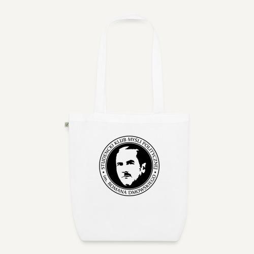 skmp - Ekologiczna torba materiałowa