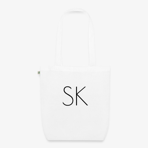 SK - EarthPositive Tote Bag