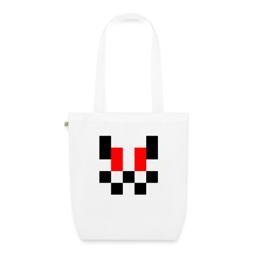 Voido - EarthPositive Tote Bag