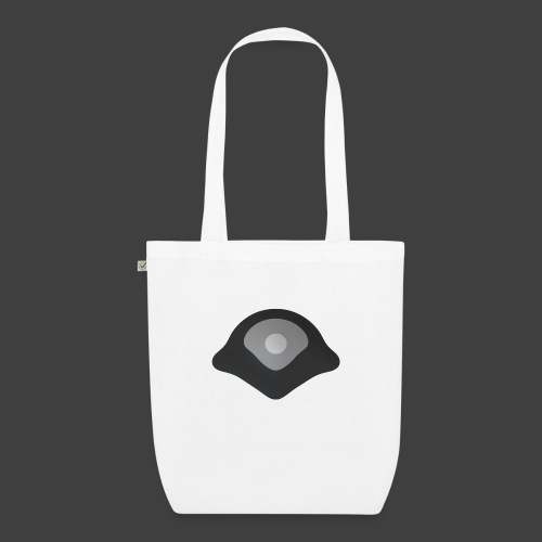 White point - EarthPositive Tote Bag