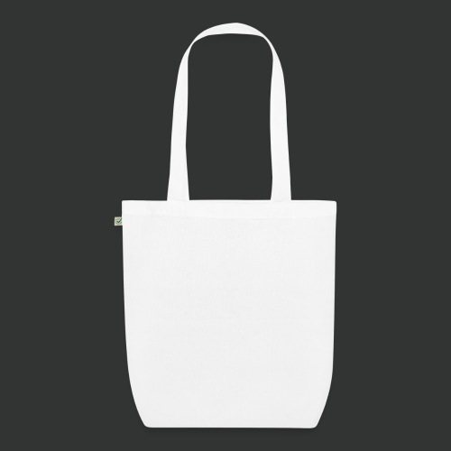 Celtic Knot — Celtic Circle - EarthPositive Tote Bag