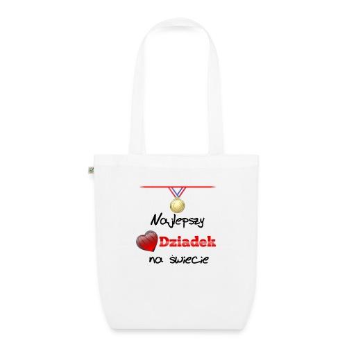 nadruk_rodzinne_01 - Ekologiczna torba materiałowa