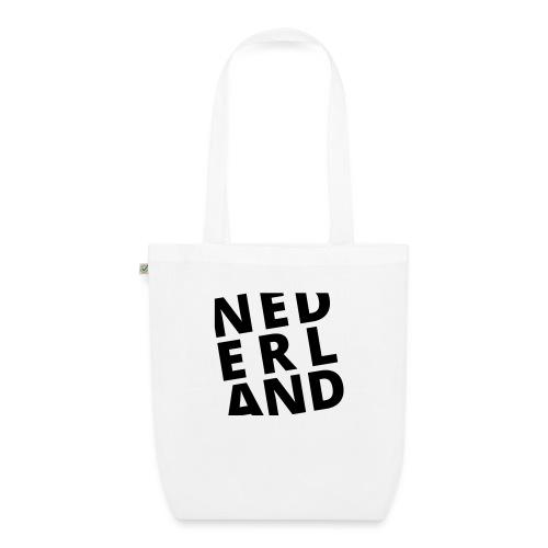 Nederland - Bio stoffen tas