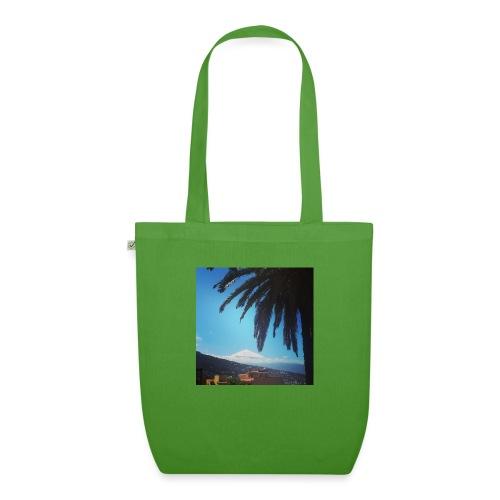 Islas Tenerife - Borsa ecologica in tessuto