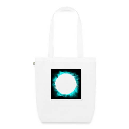 dot png - EarthPositive Tote Bag