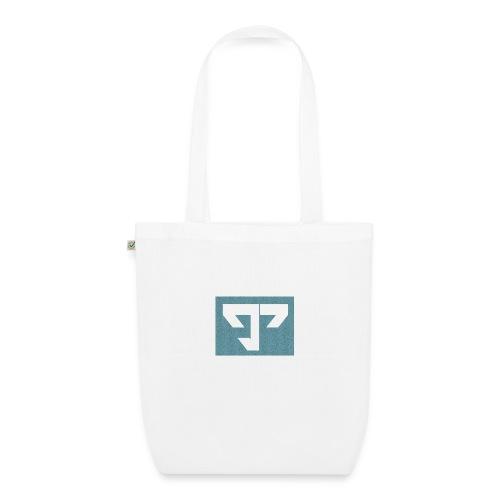 g3654-png - Ekologiczna torba materiałowa