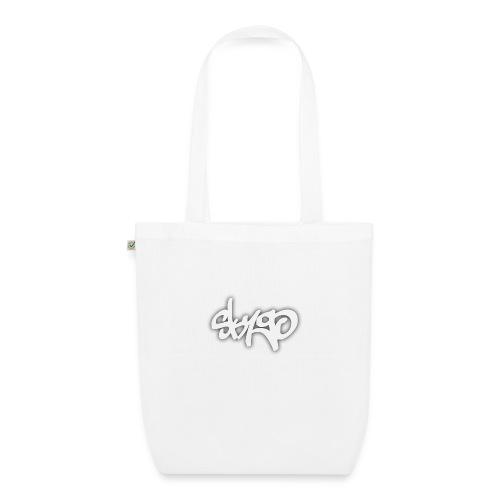 Skygo Men's T-Shirt - EarthPositive Tote Bag