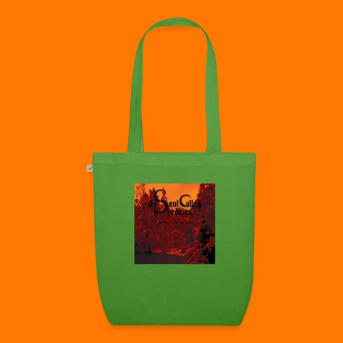 ASCP DAWN FRONT - EarthPositive Tote Bag
