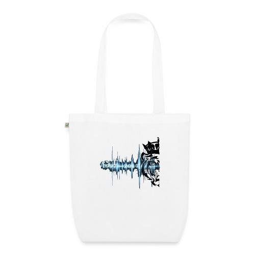 GT soundwave - Bio-stoffveske