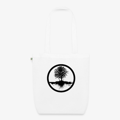circletree - EarthPositive Tote Bag