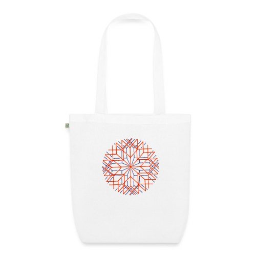 Altered Perception - EarthPositive Tote Bag