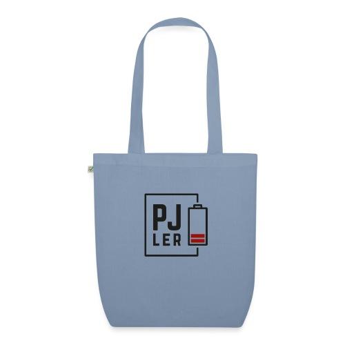 PJler (DR7) - Bio-Stoffbeutel