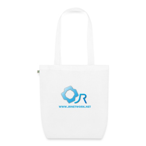 Official Logo - EarthPositive Tote Bag