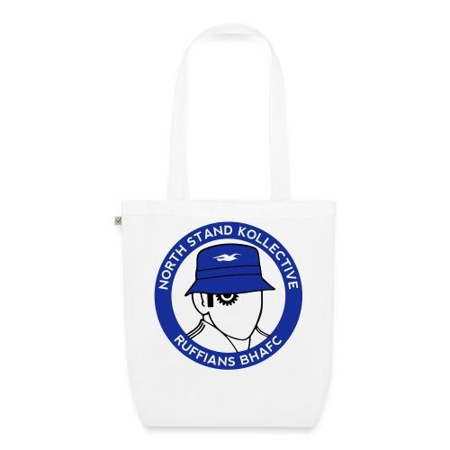 NSK clockwork - EarthPositive Tote Bag