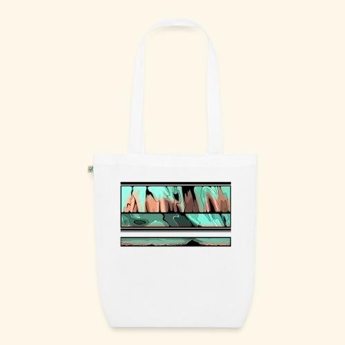 Slur-F06 - EarthPositive Tote Bag