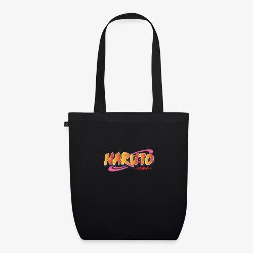 OG design - EarthPositive Tote Bag