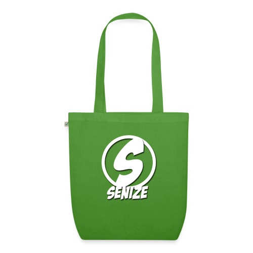 Senize - Bio stoffen tas