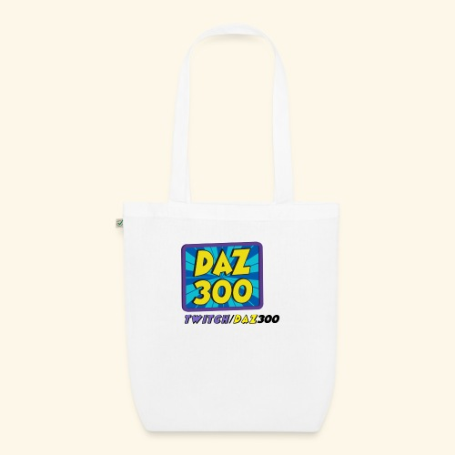 logo 2 - EarthPositive Tote Bag